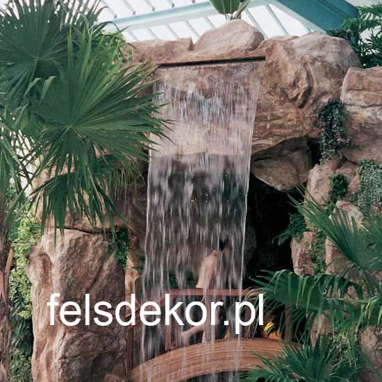 picture/zeulenroda_park_wypoczynku_felsdekor_sztuczne_skaly_kunstfelsen_5.jpg