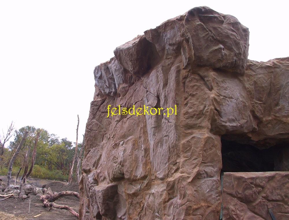 picture/zoo_warszawa_malpiarnia_wybieg_jaskinia_11.jpg