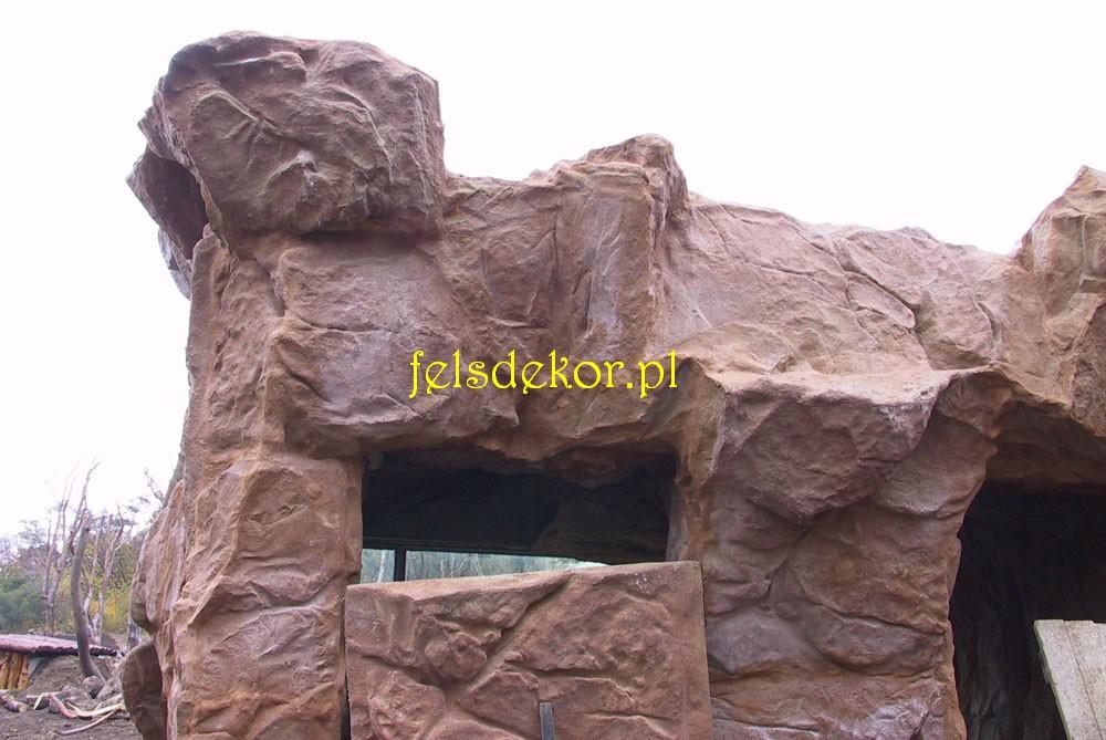 picture/zoo_warszawa_malpiarnia_wybieg_jaskinia_12.jpg