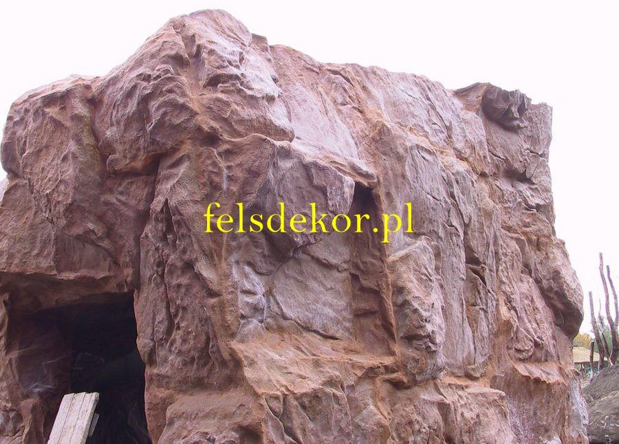 picture/zoo_warszawa_malpiarnia_wybieg_jaskinia_13.jpg