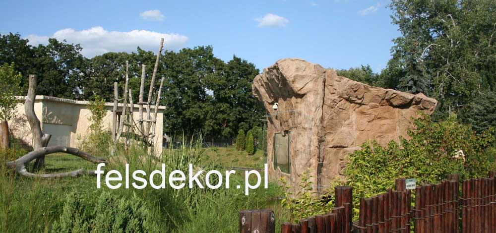 picture/zoo_warszawa_malpiarnia_wybieg_jaskinia_gotowa_14.jpg