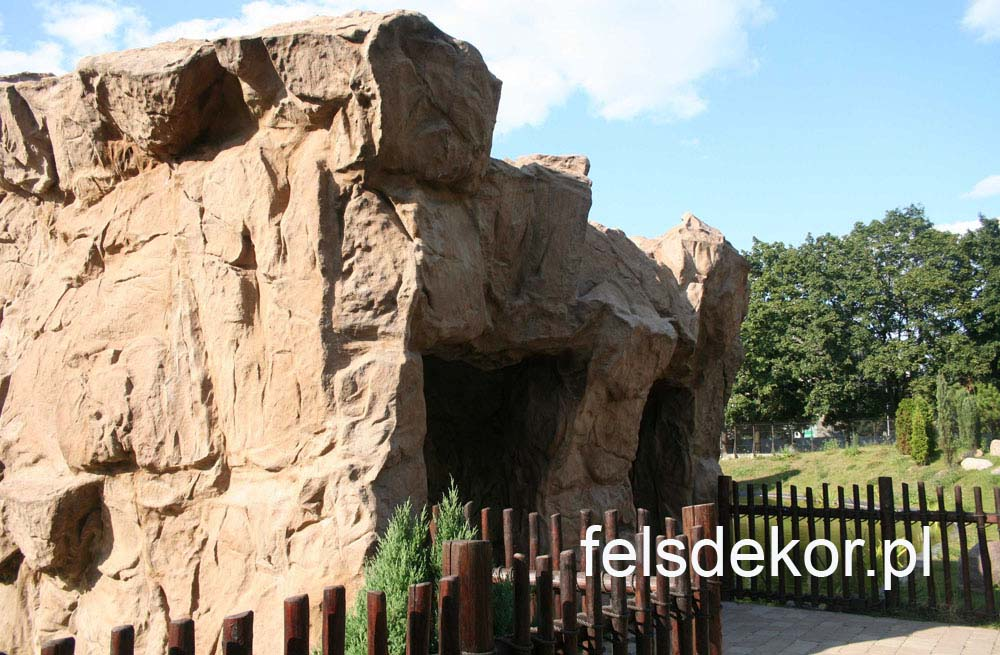 picture/zoo_warszawa_malpiarnia_wybieg_jaskinia_gotowa_3.jpg