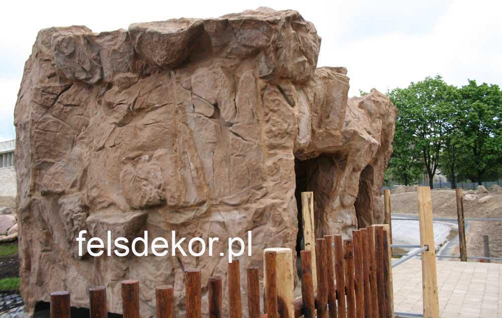 picture/zoo_warszawa_malpiarnia_wybieg_jaskinia_gotowa_4.jpg