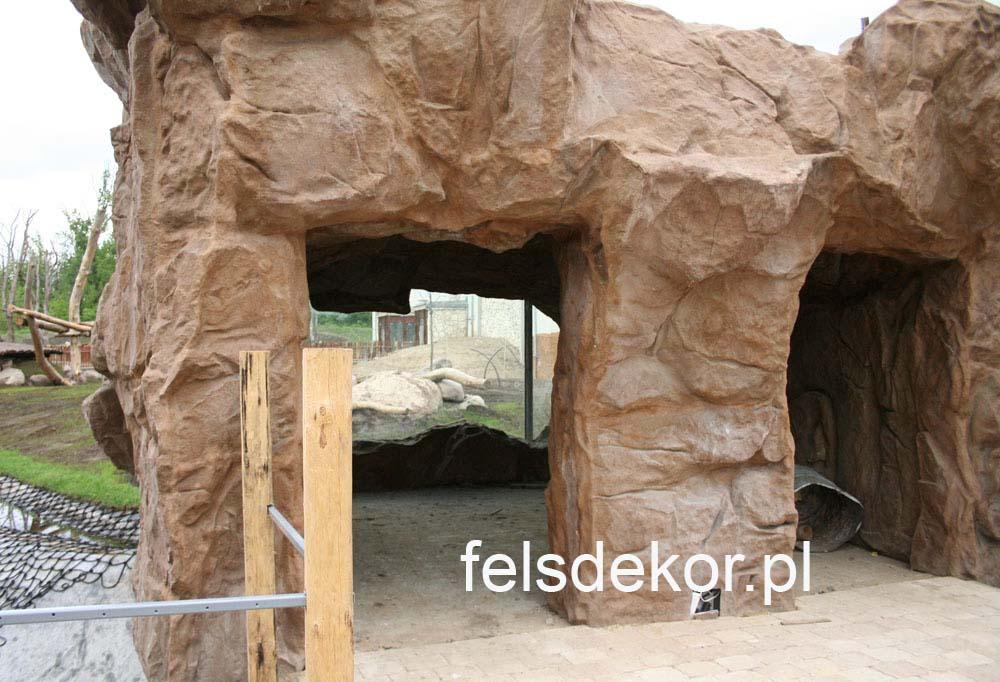 picture/zoo_warszawa_malpiarnia_wybieg_jaskinia_gotowa_5.jpg