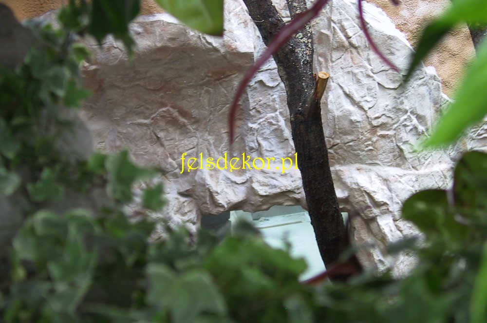 picture/zoo_warszawa_zielen_goryle_mapiarnia_sztuczna_skala_felsdekor_12.jpg