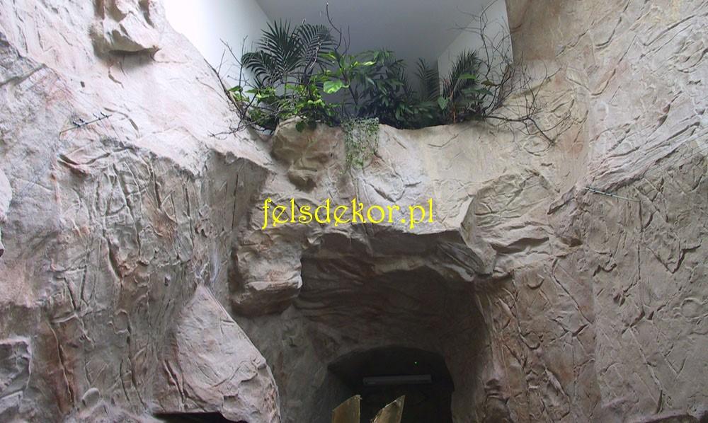picture/zoo_warszawa_zielen_goryle_mapiarnia_sztuczna_skala_felsdekor_13.jpg