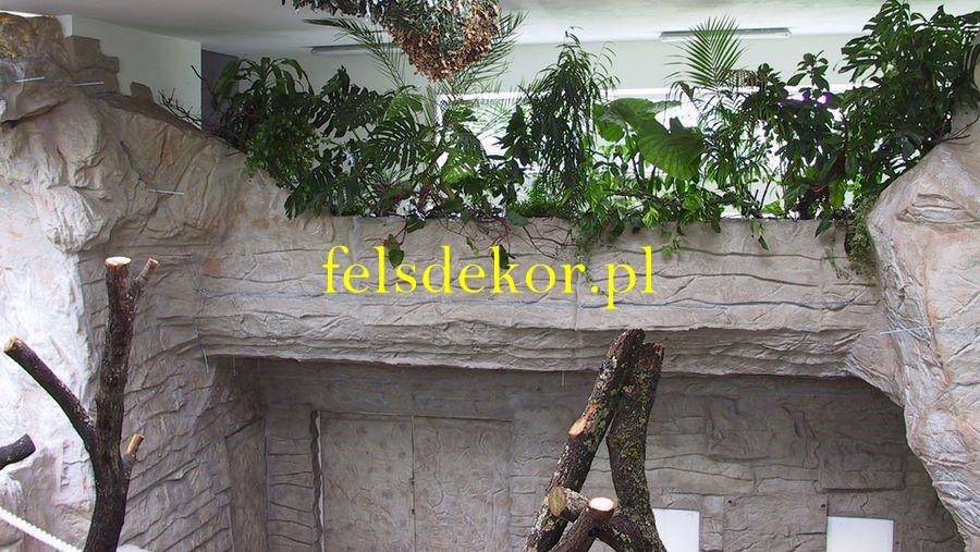 picture/zoo_warszawa_zielen_goryle_mapiarnia_sztuczna_skala_felsdekor_7.jpg
