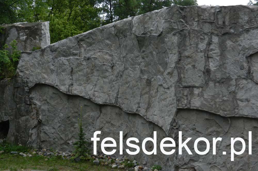 picture/zoo_wroclaw_foki_2_lata_sztuczna_skala_felsdrekor_kunstfelsen_1.jpg