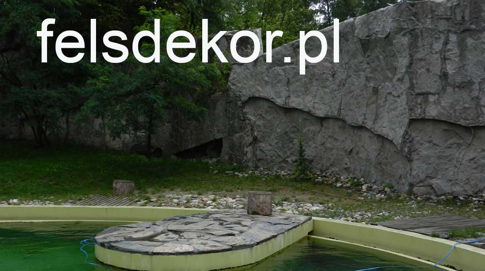 picture/zoo_wroclaw_foki_2_lata_sztuczna_skala_felsdrekor_kunstfelsen_10.jpg