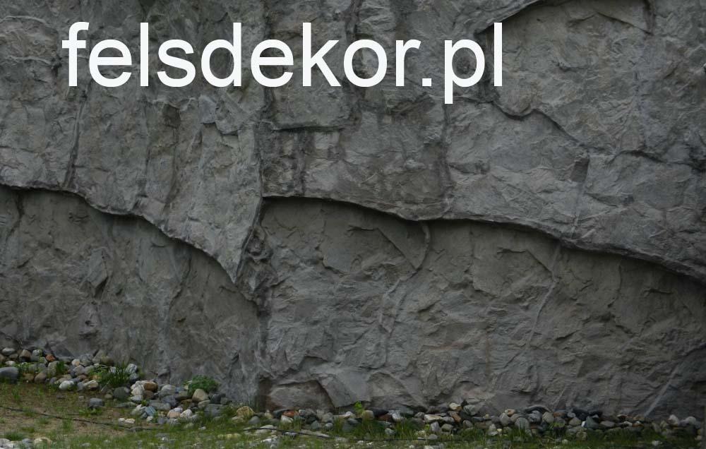 picture/zoo_wroclaw_foki_2_lata_sztuczna_skala_felsdrekor_kunstfelsen_11.jpg