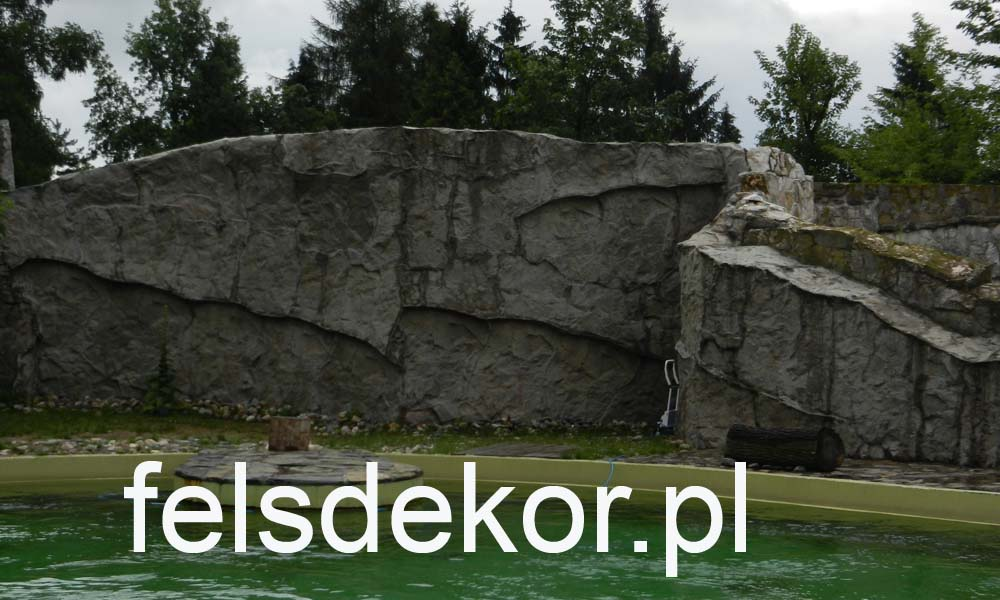 picture/zoo_wroclaw_foki_2_lata_sztuczna_skala_felsdrekor_kunstfelsen_13.jpg