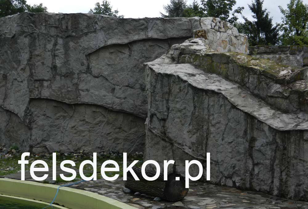 picture/zoo_wroclaw_foki_2_lata_sztuczna_skala_felsdrekor_kunstfelsen_3.jpg