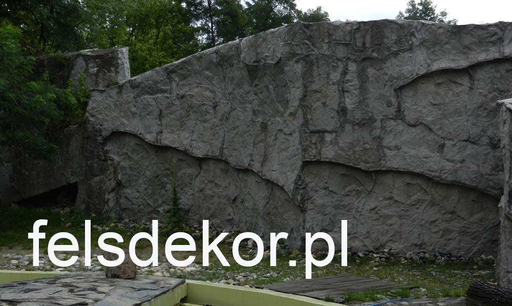 picture/zoo_wroclaw_foki_2_lata_sztuczna_skala_felsdrekor_kunstfelsen_4.jpg
