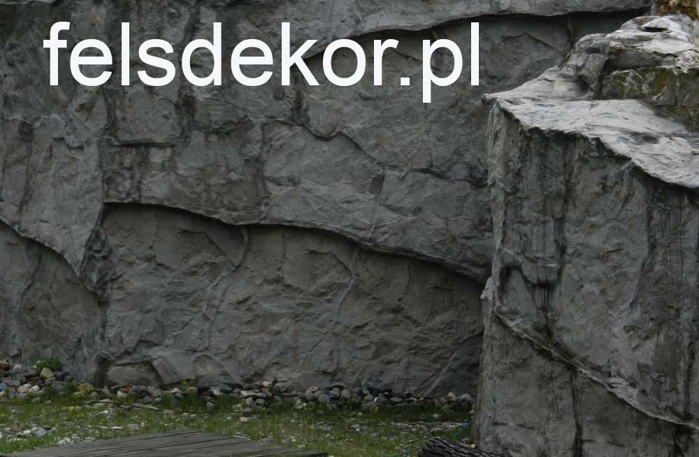 picture/zoo_wroclaw_foki_2_lata_sztuczna_skala_felsdrekor_kunstfelsen_5.jpg