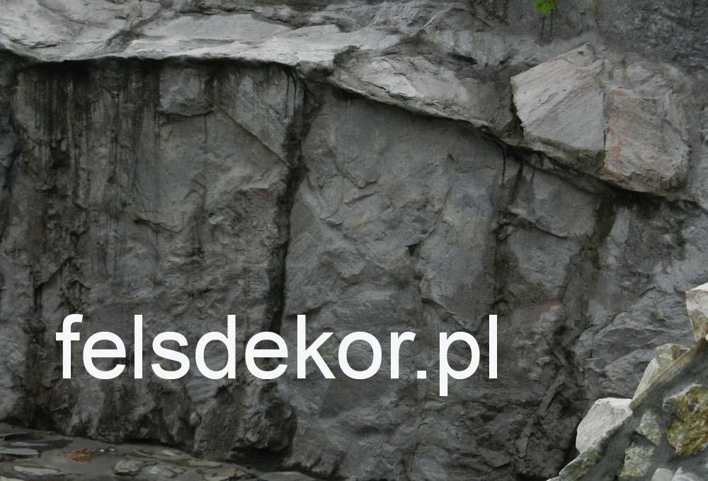 picture/zoo_wroclaw_foki_2_lata_sztuczna_skala_felsdrekor_kunstfelsen_7.jpg