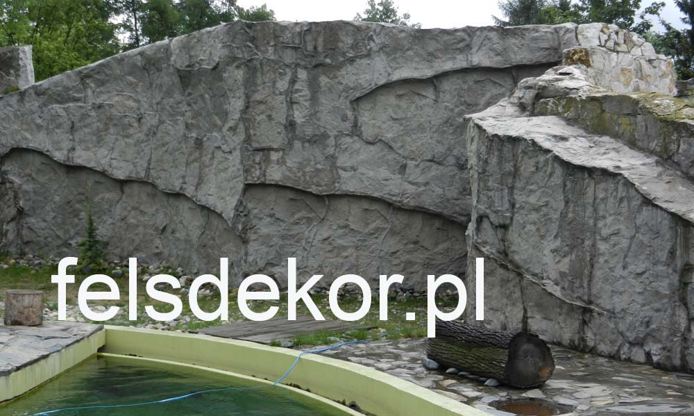 picture/zoo_wroclaw_foki_2_lata_sztuczna_skala_felsdrekor_kunstfelsen_9.jpg