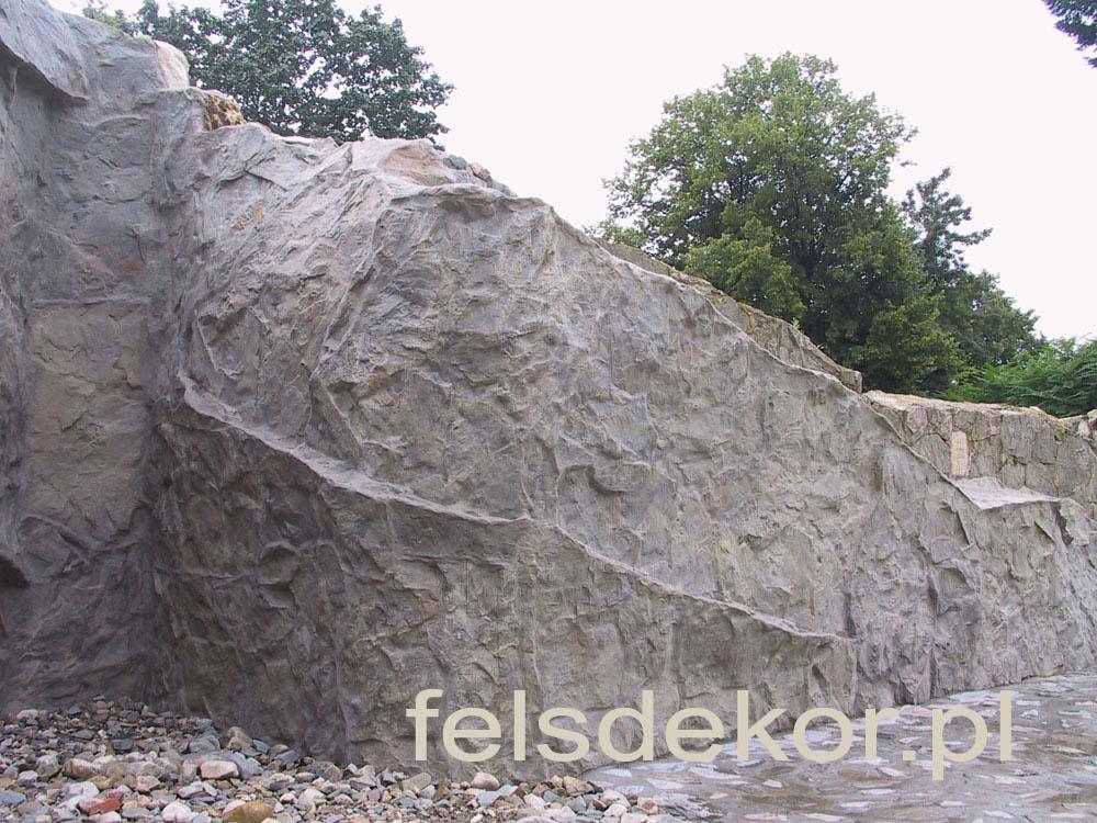 picture/zoo_wroclaw_foki_sztuczna_skala_felsdrekor_10.jpg