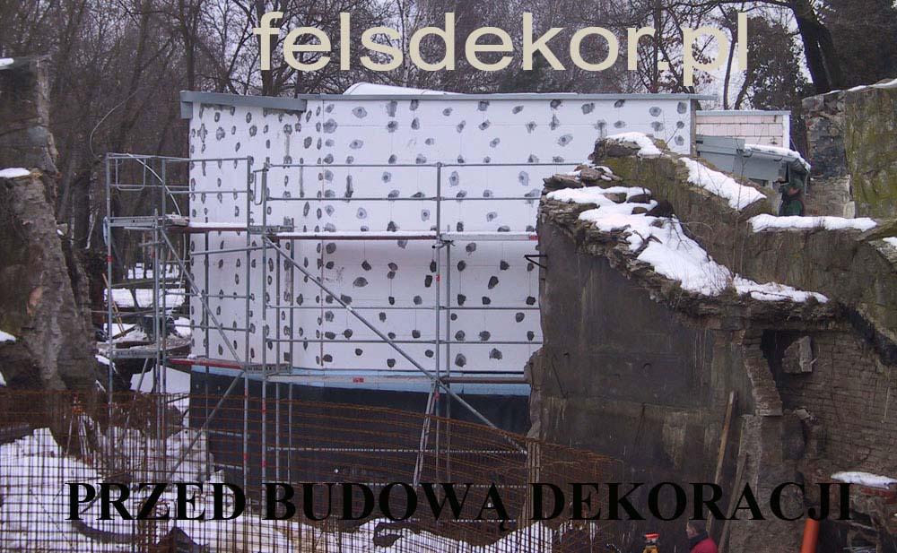 picture/zoo_wroclaw_foki_sztuczna_skala_felsdrekor_12.jpg