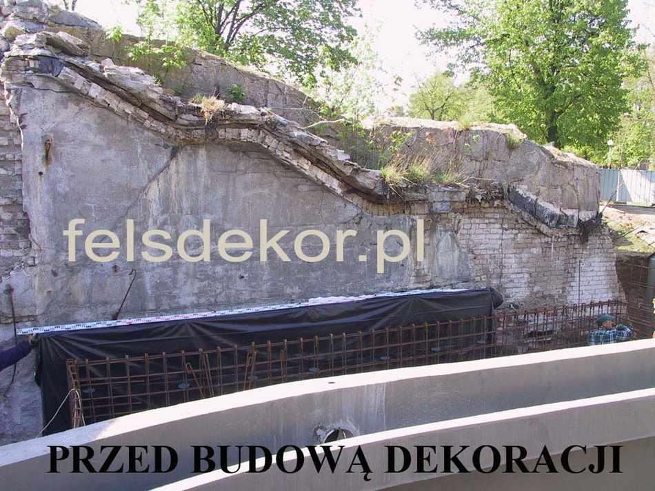 picture/zoo_wroclaw_foki_sztuczna_skala_felsdrekor_13.jpg