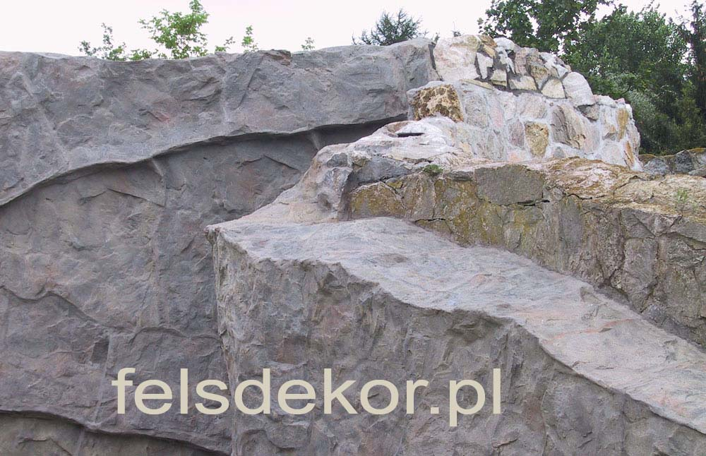 picture/zoo_wroclaw_foki_sztuczna_skala_felsdrekor_2.jpg