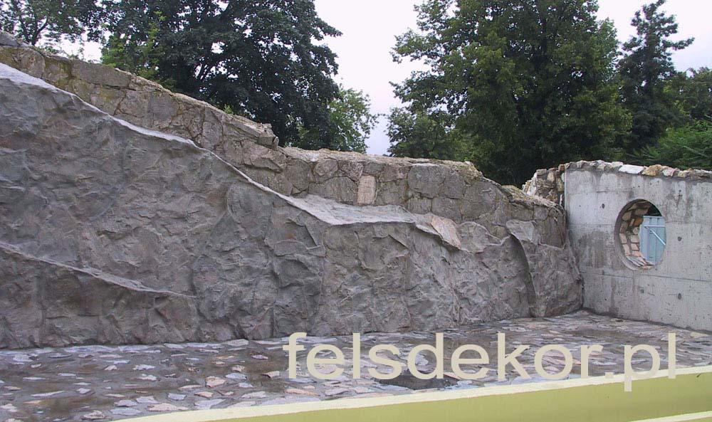 picture/zoo_wroclaw_foki_sztuczna_skala_felsdrekor_8.jpg