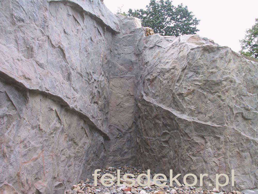 picture/zoo_wroclaw_foki_sztuczna_skala_felsdrekor_9.jpg