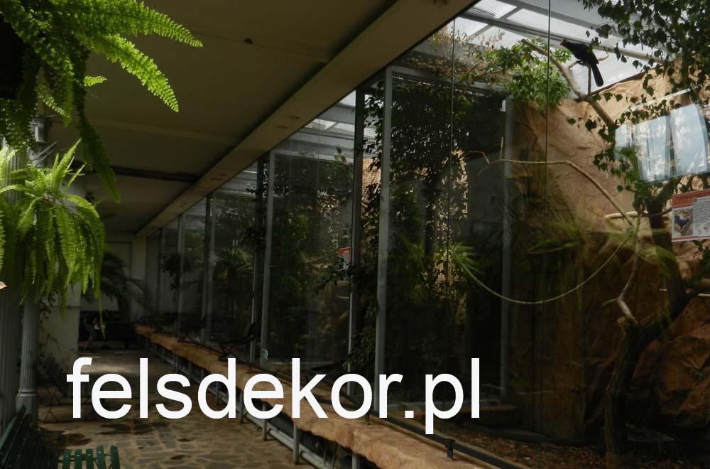 picture/zoo_wroclaw_ptaszarnia_felsdekor_kunstfelsen_10_lat_1.jpg
