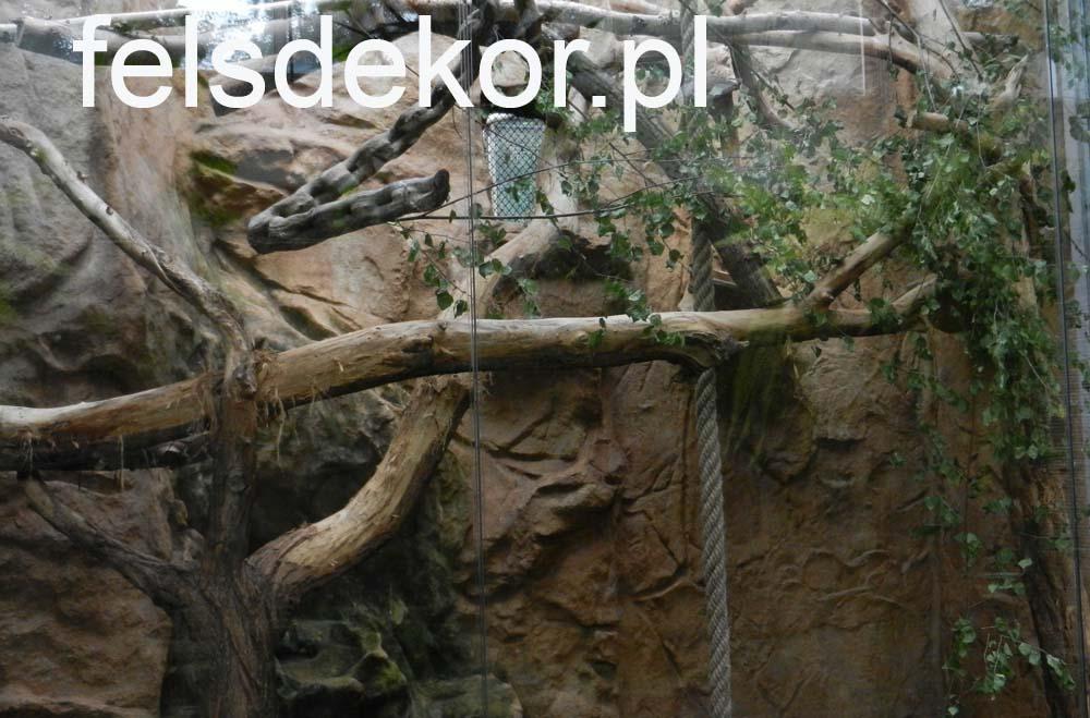 picture/zoo_wroclaw_ptaszarnia_felsdekor_kunstfelsen_10_lat_10.jpg