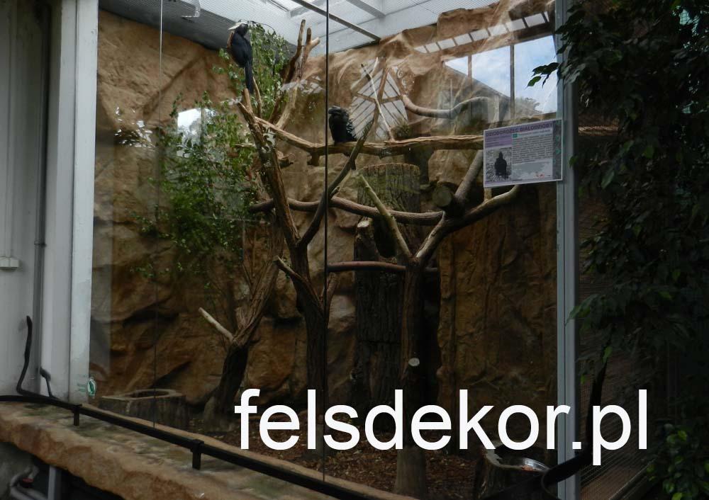 picture/zoo_wroclaw_ptaszarnia_felsdekor_kunstfelsen_10_lat_13.jpg