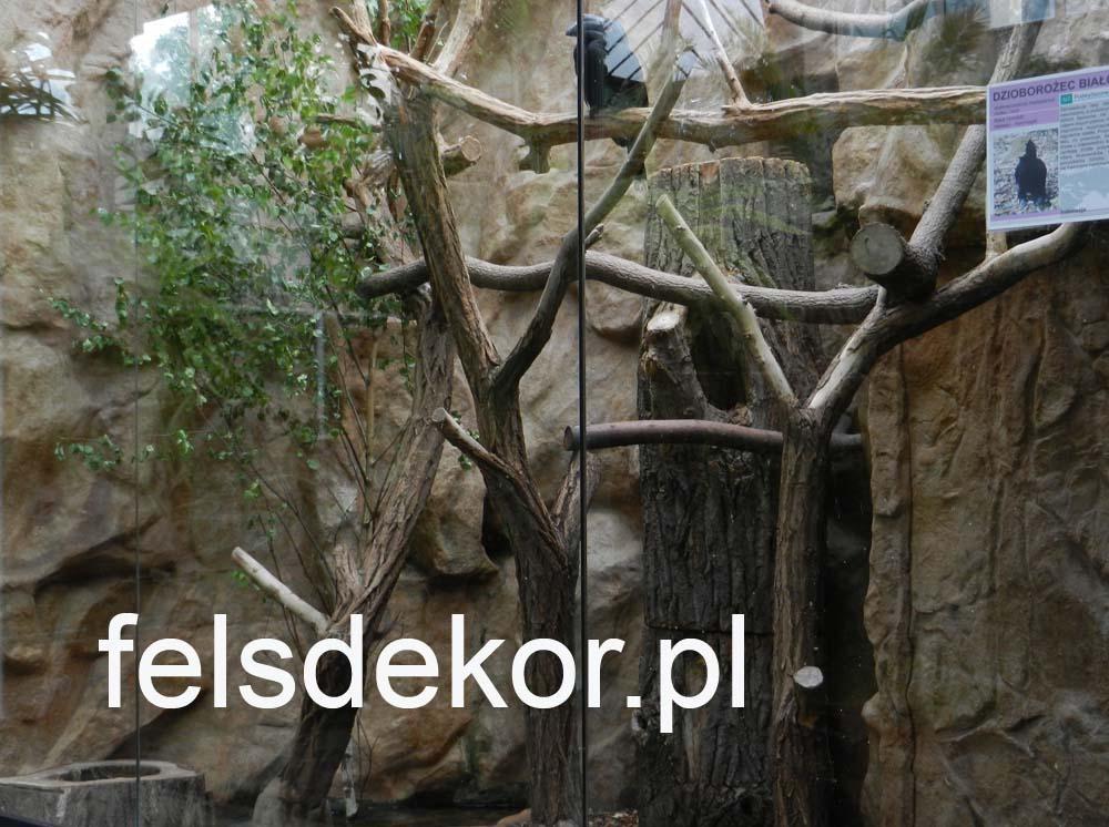 picture/zoo_wroclaw_ptaszarnia_felsdekor_kunstfelsen_10_lat_14.jpg
