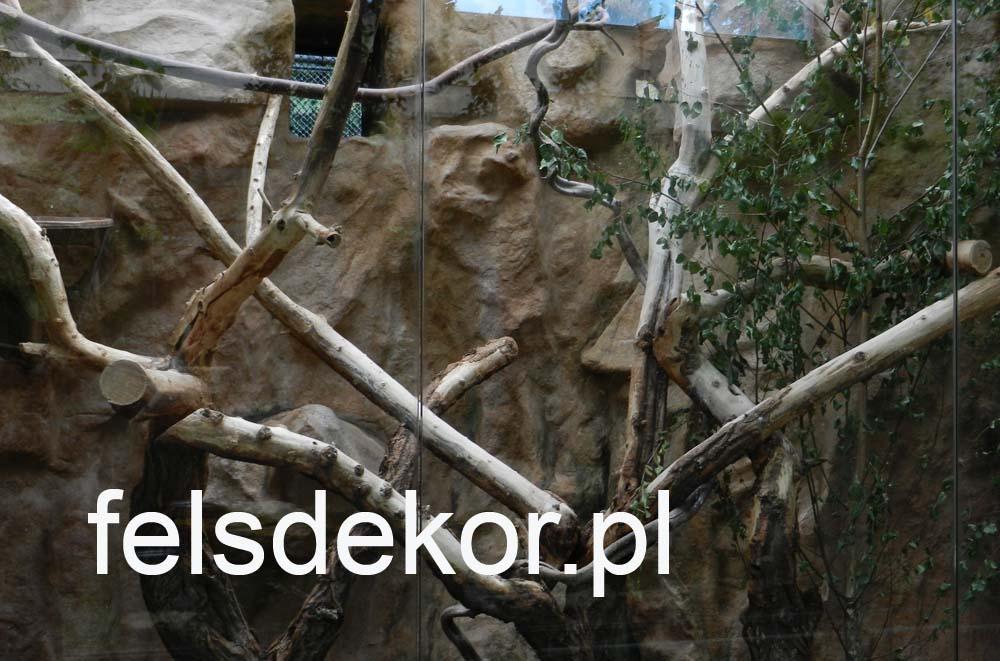 picture/zoo_wroclaw_ptaszarnia_felsdekor_kunstfelsen_10_lat_15.jpg