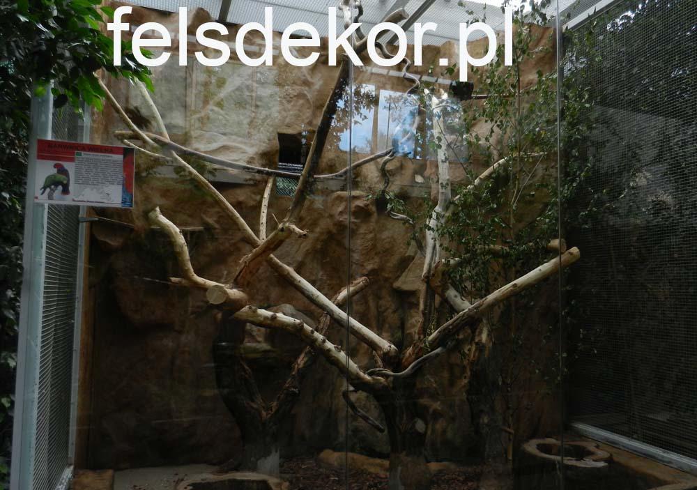 picture/zoo_wroclaw_ptaszarnia_felsdekor_kunstfelsen_10_lat_17.jpg