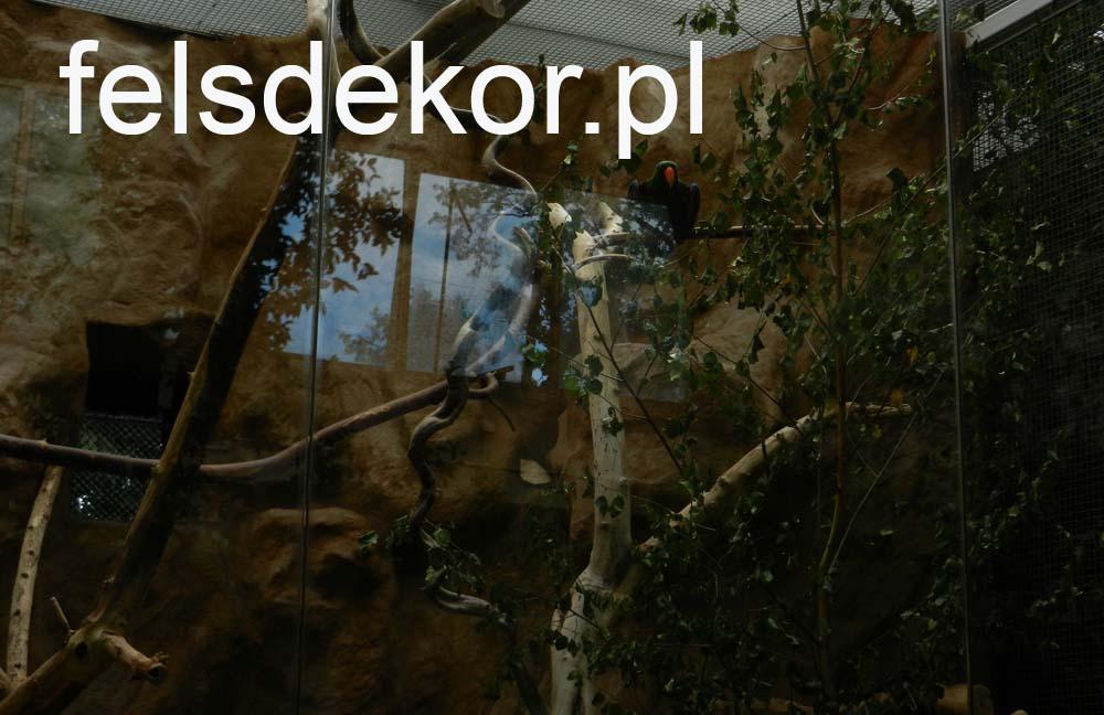 picture/zoo_wroclaw_ptaszarnia_felsdekor_kunstfelsen_10_lat_18.jpg