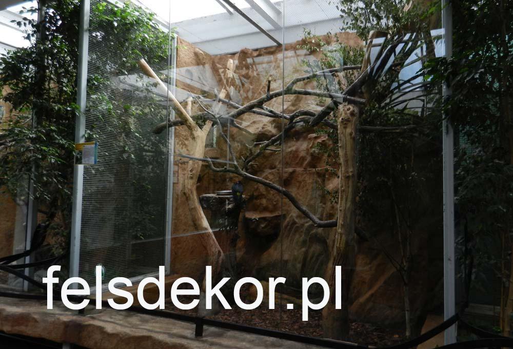 picture/zoo_wroclaw_ptaszarnia_felsdekor_kunstfelsen_10_lat_22.jpg