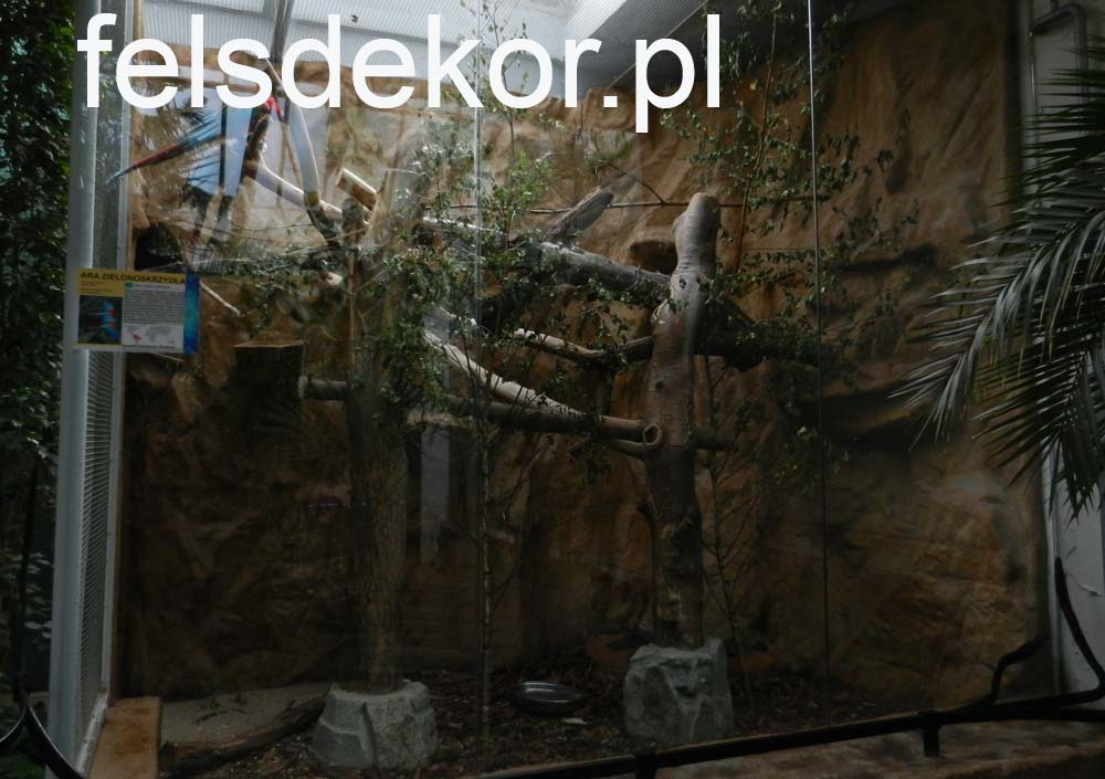 picture/zoo_wroclaw_ptaszarnia_felsdekor_kunstfelsen_10_lat_24.jpg