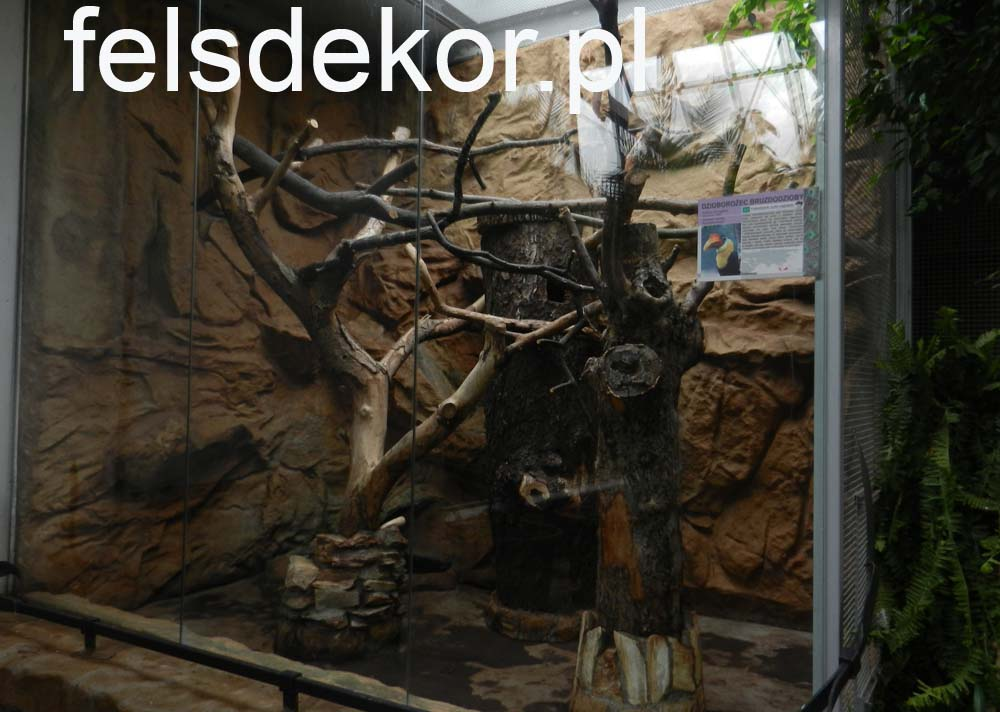 picture/zoo_wroclaw_ptaszarnia_felsdekor_kunstfelsen_10_lat_5.jpg