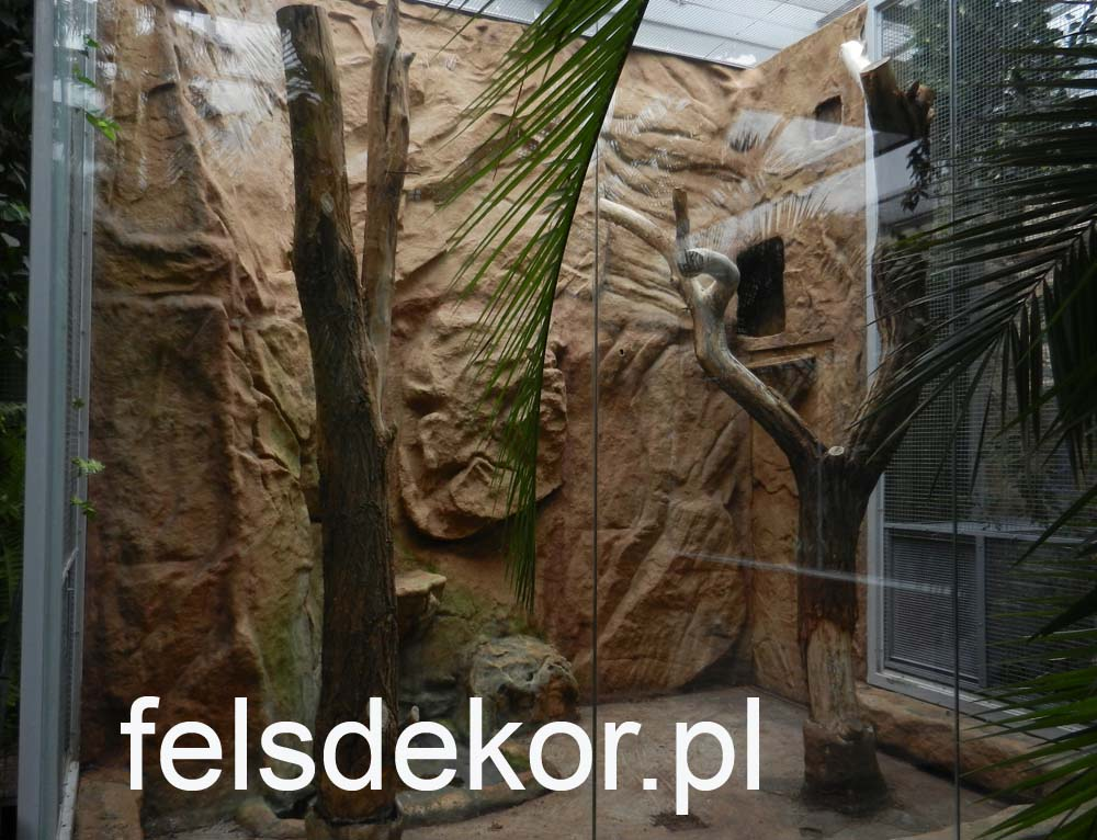 picture/zoo_wroclaw_ptaszarnia_felsdekor_kunstfelsen_10_lat_6.jpg