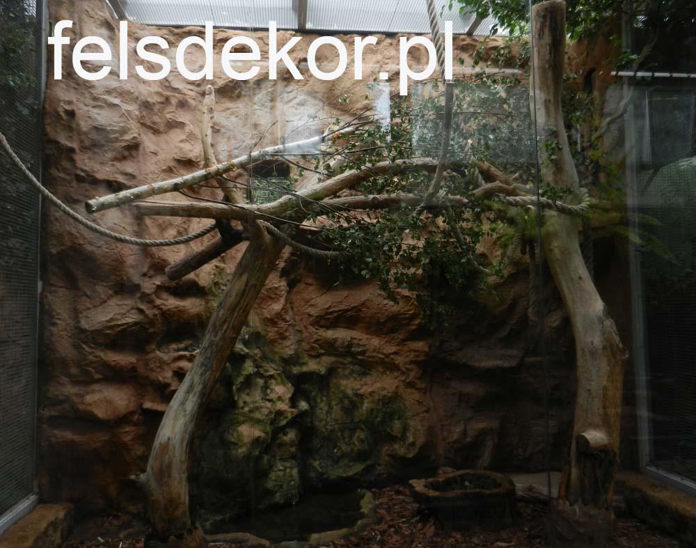 picture/zoo_wroclaw_ptaszarnia_felsdekor_kunstfelsen_10_lat_8.jpg