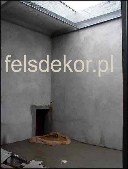 picture/zoo_wroclaw_ptaszarnia_prawa_felsdekor_13.jpg