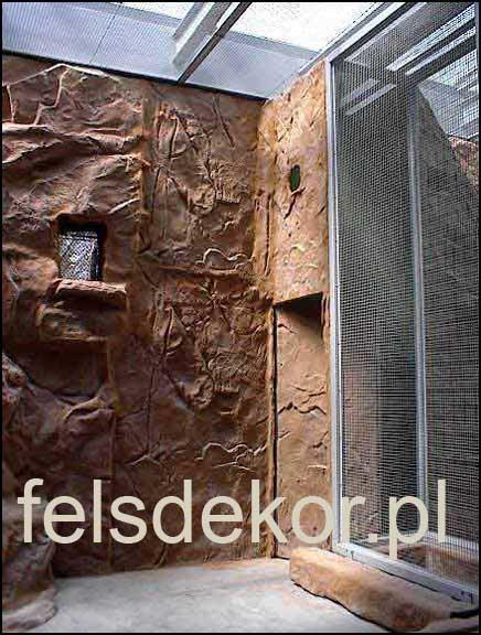 picture/zoo_wroclaw_ptaszarnia_prawa_felsdekor_7.jpg